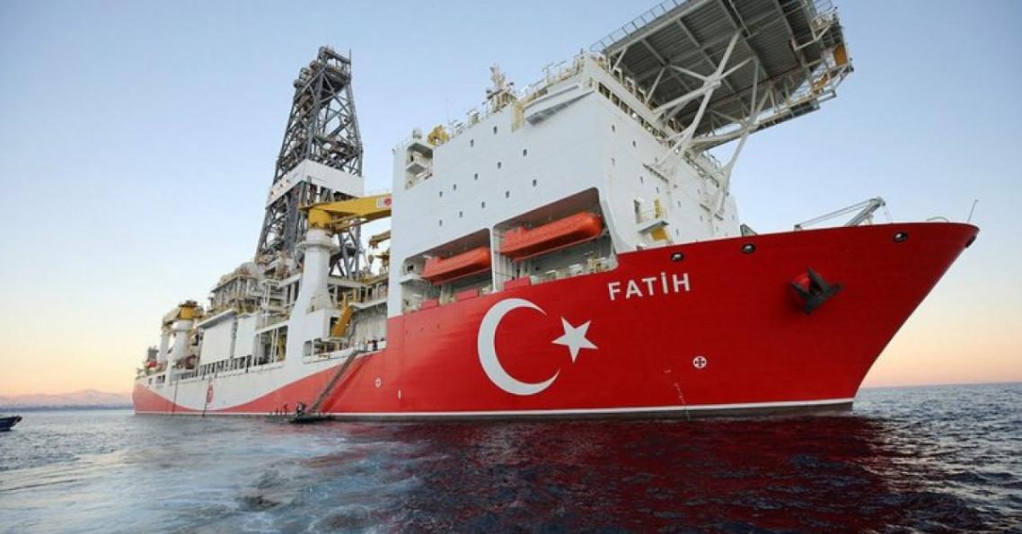 Gözlerimizi 23 Haziran'dan Doğu Akdeniz'e Çevirmenin Vaktidir