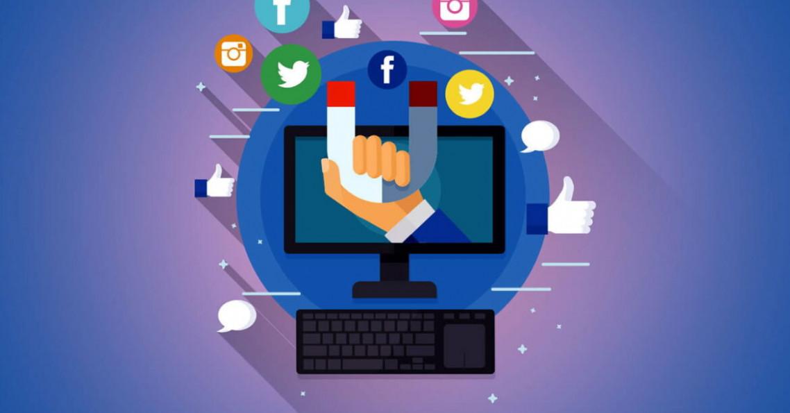 Kahvehaneler ve Sosyal Medyadan Yapay Zekâya