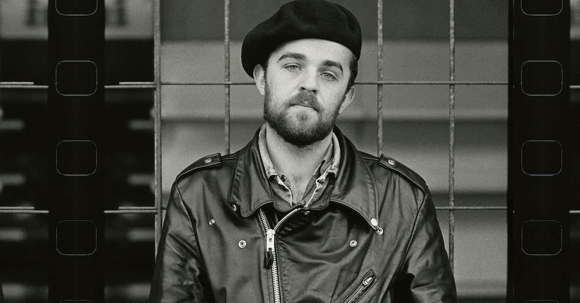 Milenko Yergoviç Ropörtajı: Saraybosna Marlborosu, yeniden!