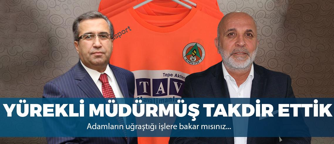 """Çavuşoğlu'nun ağabeyine: """"Sen kimsin lan şerefsiz, kapat telefonu"""""""