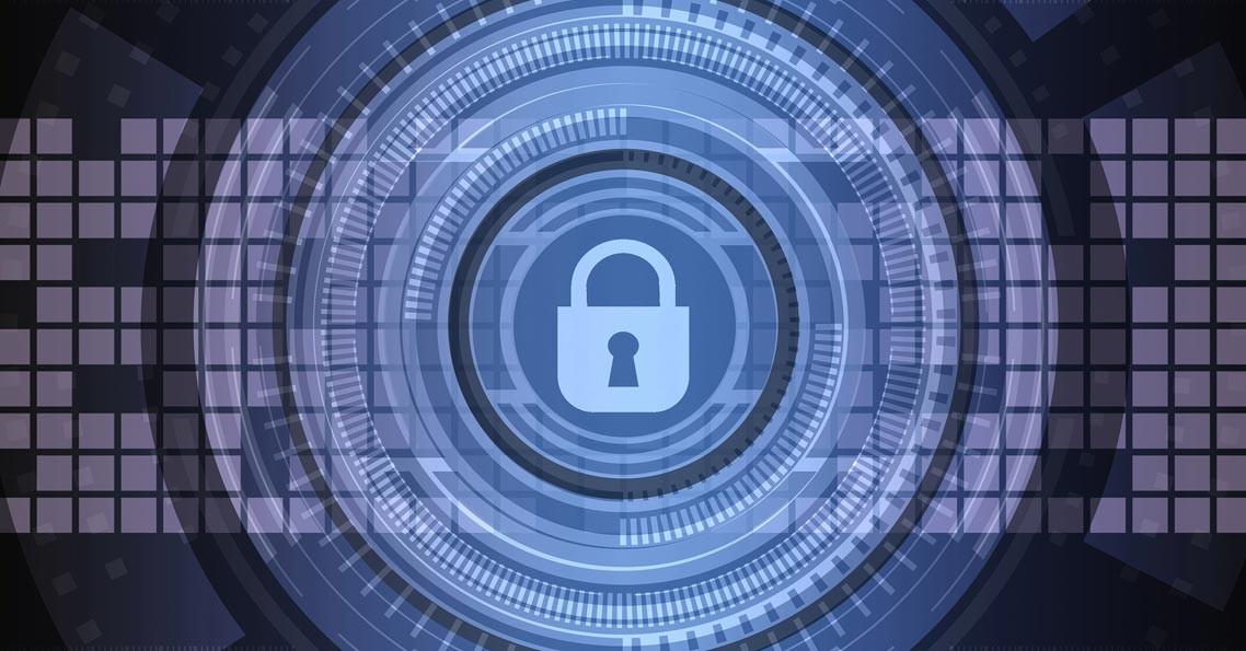 VPN Nedir? VPN Ne İşe Yarar?