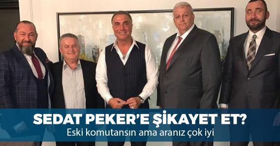 """Ahmet Zeki Üçok: """"30 bin kripto FETÖ'cü TSK içinde hâlâ aktif"""""""