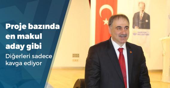 """Selim Kotil: """"İstanbul depreme hazır değil, GSM hattı çöktüğünde ne yapılması planlanıyor?"""""""