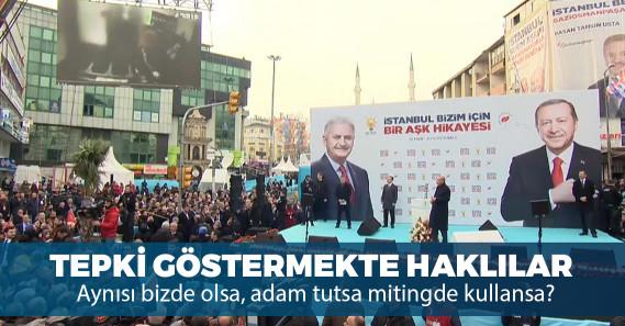 Yeni Zelanda'dan Erdoğan'a tepki