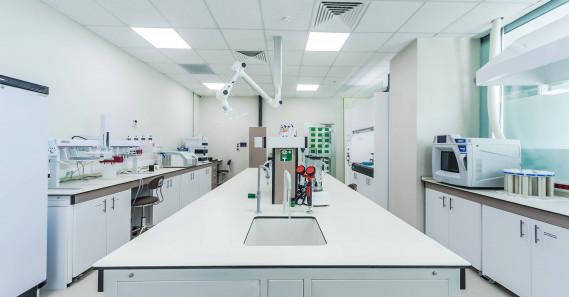 Gıda Laboratuvarları ve Gıda Denetçileri Derneği sanal tüketici okulu düzenliyor