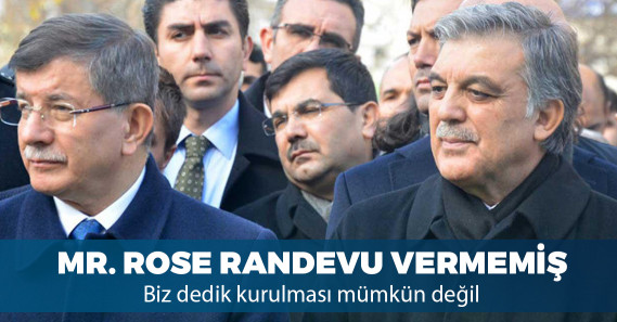 """Fatih Altaylı'dan """"yeni parti"""" iddiası"""