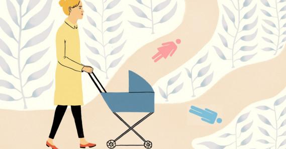 Toplumsal Cinsiyet Rolleri Hangi Yönde Değişmeli?