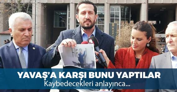 """Ankara'nın duvarlarına """"Biji Mansur"""" yazdılar"""