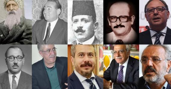 Totaliter Feodalite: Türk Siyasetinde Ağalık Rejimi
