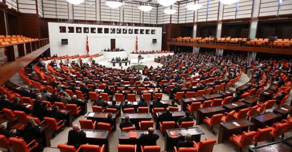 Parlamento Tiyatrocuları: Grup Toplantıları Ne Söylüyor?
