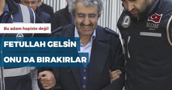 Eski ÖSYM Başkanı Ali Demir tutuksuz yargılanmak üzere serbest bırakıldı