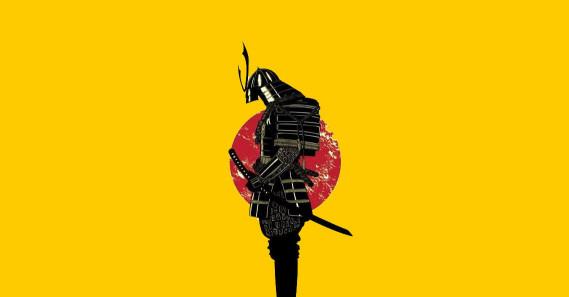 Modern dünyanın samurayları: Girişimciler