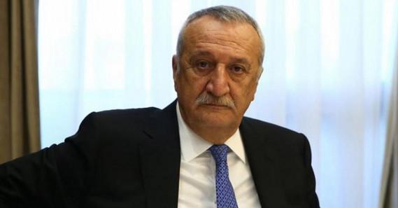 Susurluk JİTEM Davası'nda Mehmet Ağar ve diğer sanıklar hakkında beraat kararları bozuldu