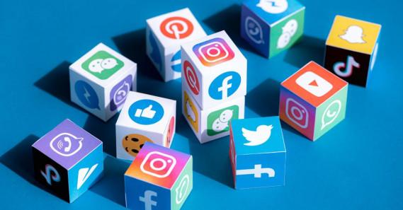 Sosyal Medya Şirketleri ve Ulus Devletler