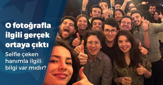 Galatasaraylıların tepkisini çeken fotoğrafla ilgili gerçekler ortaya çıktı