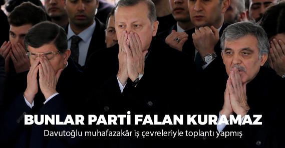 """Nagehan Alçı: """"Bir arayış var ama henüz somutlaşmış bir şey yok"""""""