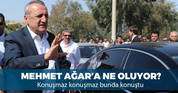 """Mehmet Ağar'dan dikkat çeken """"yeni parti"""" yorumu"""