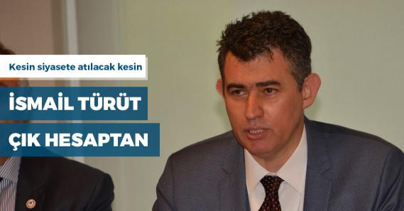 """TBB Başkanı Feyzioğlu: """"'Hepimiz Ermeniyiz' diyenlere inat hepimiz Türküz"""""""