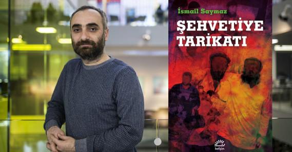 Din İstismarına Karşı Duran Bir Gazeteci Vicdanı: Şehvetiye Tarikatı