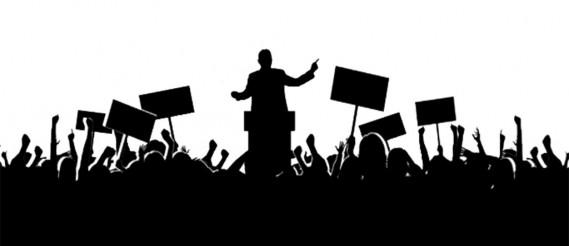 Sovyetik Partilerin Sonu Gelebilir Mi?