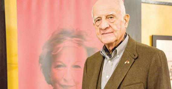 İnan Kıraç'ın holdingi Kıraça, SBK Holding'e mi satıldı?