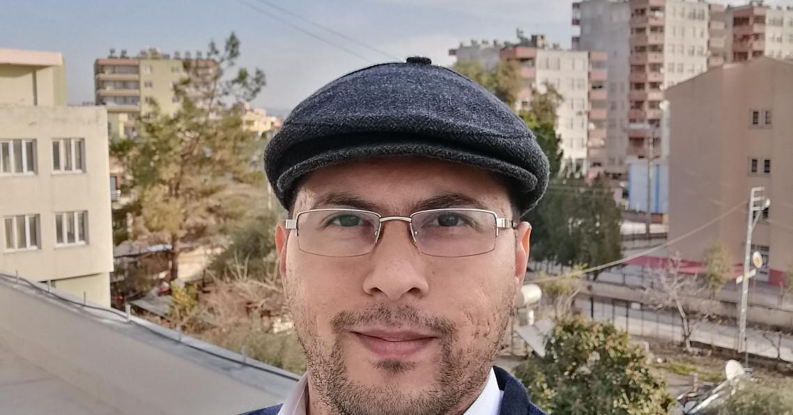 Semih Samyürek