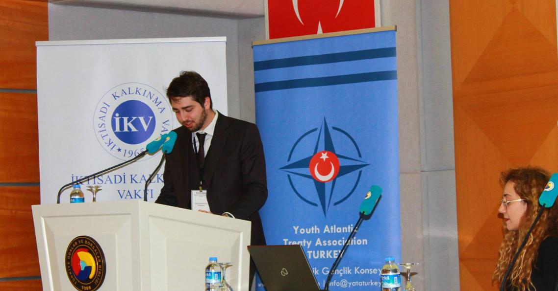 Emir Abbas Gürbüz